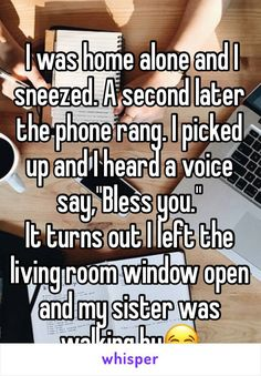 Check out this whisper! http://whisper.sh/w/7kxai6c