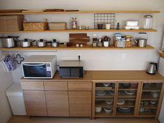3ページ目の[ キッチン ] | Ducks Home - 楽天ブログ