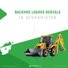 #Backhoe Loader Rentals in Kabul, Afghanistan!  +93 744 180 000 / info@afghanrentals.com  #Backhoe_Loader_Rentals_in_Afghanistan #Kabul_Backhoe_Loader #Heavy_Equipment_Rental_in_Afghanistan #Heavy_Machinery_Rental_in_Afghanistan