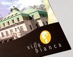 ING Real Estate - Villa Bianca