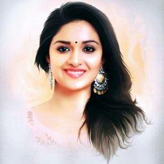 Beautiful and nice looking Beautiful Girl Indian, Most Beautiful Indian Actress, Beautiful Girl Image, Beautiful Mind, Beautiful Actresses, Beautiful Heroine, South Indian Heroine, South Indian Actress, The Secret Garden