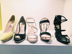 Reposting @shop_eclatboutique: Sample shoes sale only in store! #shoesales #sampleshoes #fashion #instastyle #instafashion #california #manhattanbeach #longbeach #redondobeach #hermosabeach #elsegundo #style #womensshoes #womenshoes #womenfashion #womensfashion #heels #losangeles #boutique #brands #designers #designer #dailypost #daily #ootd #post #likes