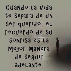 * Cuando La Vida.*