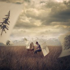 images joel robison - Google Search
