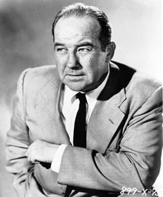 broderick crawford tv shows