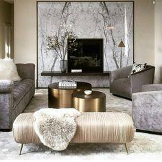 #home #interiordecor #inspiration #furnituredesign #instadeco #design #decorations #instahome #housestyling #homesweethome #homedecor #interiors #houseinterior #interiordesignlifestyle #housedesign #HomeDesign #interiordesign #homegoods #interior #architecture #homeideas https://goo.gl/Lyw20v