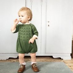No idea where to get this but want to put my baby in it!