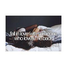 Before I die. before-i-die Bucket List Tumblr, Bucket List Life, Life List, Bucket List Before I Die, Get A Boyfriend, Favim, Life Goals, Relationship Goals, Falling In Love