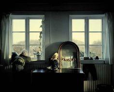 Afbeelding van http://www.elvirasmit.com/wp-content/uploads/2013/10/Joakim-Eskildsen-6.jpg.