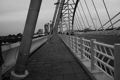 #streetphotography #bw #lumix #gm1 #microfourthirds http://ift.tt/2mD4sHY