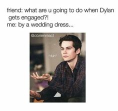 alternative, bae, bokeh, boys, buy, chocolate, clothes, colours, couple, cute, fashion, food, friends, goals, hipster, hot, retro, style, sweet, teen wolf, tyler posey, vintage, water, weheartit, Dylan O'Brien, nogitsune, stiles stillinski