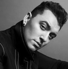 Sam Smith finaliza tratamento e remarca shows #Billboard, #Cirurgia, #Disney, #Filme, #Instagram, #LasVegas, #Música, #Notícias, #Novo, #Rihanna, #Rock, #RockInRio http://popzone.tv/sam-smith-finaliza-tratamento-e-remarca-shows/