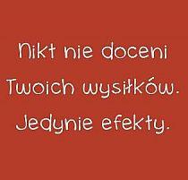 Książka na Stylowi.pl Statements, Self Development, Sad, Entertaining, Thoughts, Motivation, Memes, Life, Productivity