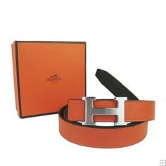 replica hermes belt 80 cc