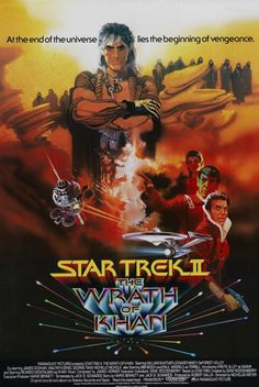 Star-Trek-Wrath-of-Khan-1982.jpg 1 005×1 500 pixels