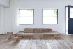 Garden Studio, Table, Furniture, Home Decor, Decoration Home, Room Decor, Tables, Home Furnishings, Home Interior Design