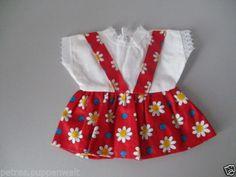 huebsches-aelteres-Kleidchen-2007