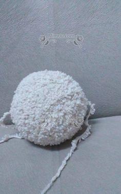 389 en iyi amigurumi görüntüsü | Örme bebekler, Amigurumi modelleri, Tığ  işleri | 379x236