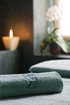 Relaxation Station, Spa Weekend, Zen Space, Body Therapy, Hand Care, Home Spa, Spa Party, Facial Care, Spa Treatments