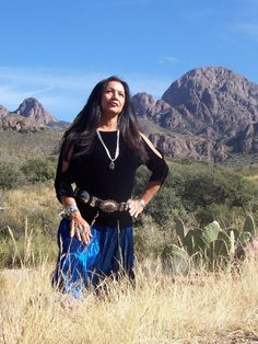 Annie Galipeau Beautiful Native American People Native