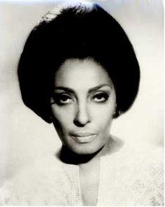 Carmen McRae #finetuned #jazz #music
