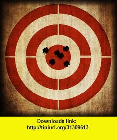 Ballistic: Advanced Edition, iphone, ipad, ipod touch, itouch, itunes, appstore, torrent, downloads, rapidshare, megaupload, fileserve