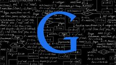 Google has made another algorithim update you need to know about!