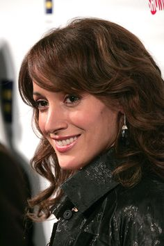 JenniferBeals-The-L-Word-Season-5-Premiere-Party