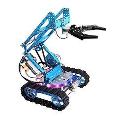 Makeblock 90024Bean Roboter Kit
