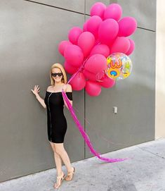 Fashion 2019 New Moda Style - fashion Business Goals, Business Motivation, Digital Marketing Services, Online Marketing, Level Of Awareness, Business Inspiration, Balloons, Vegas, Youtube