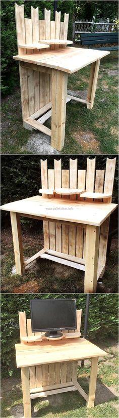http://www.palletideas.info/wp-content/uploads/2017/07/wood-pallet-pc-table.jpg
