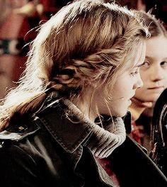Harry Potter Hermione Granger, Harry Potter Wallpaper, Harry Potter Universal, Harry Potter Characters, Hermonie Granger, Emma Watson Style, Saga, Bonnie Wright, Dramione