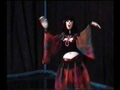 Le Cirque des Marionnettes par la Cie Intermarionnette - YouTube
