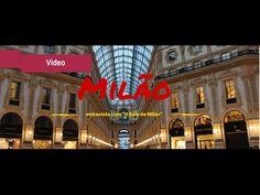 """Milão além da Expo 2015, com """"O guia de Milão"""" veja mais em http://viagenseturismo.me/passeios-na-toscana/milao-alem-da-expo-2015-com-o-guia-de-milao"""