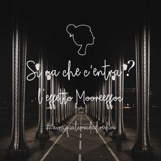 L'effetto mooreeffoc | Un episodio di Avrei qualcosa da dire Show | Blog & Podcast – La mia vita in chiave comica fedelmente e sapientemente documentata #riflessioni #podcast #filosofia #vita #esperienze