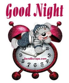Good Night Pictures, Images, Graphics and Comments Good Night Sleep Tight, Cute Good Night, Good Night Sweet Dreams, Good Night Moon, Good Night Image, Good Night Quotes, Good Morning Good Night, Day For Night, Good Night Greetings