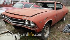 125 Best Barn Finds Abandoned Muscle Cars Images Abandoned Cars