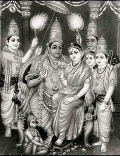 30 Best Bkr 1 images | Hindus, Indian gods, Gods, goddesses