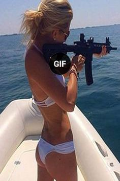 gif video clips free download and share. #hilarious #funnytumblr #humor #gifs #youtube #funnyvideos #lol #funnygifs #fashiontrend #celebrity #femalefashion  #hotgirls #bikinigirls #usanews Ridiculous Pictures, Very Funny Pictures, Famous Pictures, Funny Photos Of People, Epic Pictures, Funny Short Videos, Best Funny Videos, Funny Animal Videos, Funny Animals