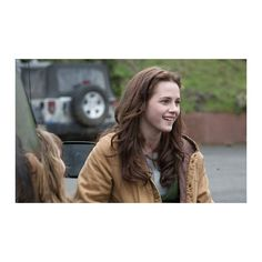 Bella Swan ❤ liked on Polyvore featuring twilight, imagens, kristen stewart, movies and bella