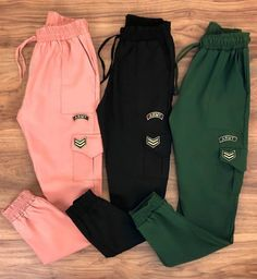 Source by leilanirenner de moda juvenil Teen Fashion Outfits, Sporty Outfits, Swag Outfits, Trendy Outfits, Cool Outfits, Womens Fashion, Moda Fashion, Fashion Fashion, Trendy Fashion