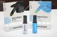 nanotips_ナノティップス_bottole