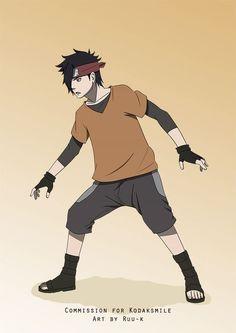 Anime Oc, Naruto Anime, Naruto Art, Naruto Uzumaki, Manga Anime, Boruto, Character Concept, Character Art, Batman Story