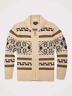 The Original Westerley (The Dude Abides) by Pendleton