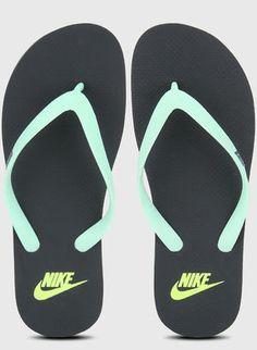 bf8ab8aafc39 Flip Flops for Men - Buy Men Flip Flops Online in India