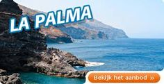 Afbeeldingsresultaat voor la palma