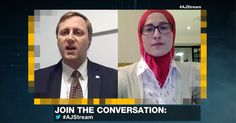 Conservative leadership candidate: 'cold weather' is a bigger problem for Muslims than 'hate crimes' - Apr13, 2017 -  'The weather. It's cold in Canada. Really cold. That's the biggest problem for Canadian Muslims'