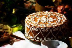 храна торта сметана шоколад десерт шоколадова торта печене заледяване тестени изделия сладост вкус печени изделия