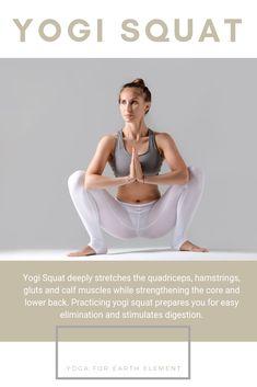 Ashtanga Yoga And Its Features Explained Ashtanga Yoga, Vinyasa Yoga, Kundalini Yoga, Ayurveda, Esprit Yoga, Hard Yoga, Different Types Of Yoga, Calf Muscles, Yoga Exercises