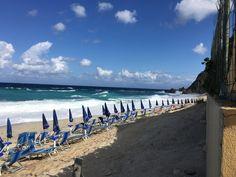Zambroni Calabria